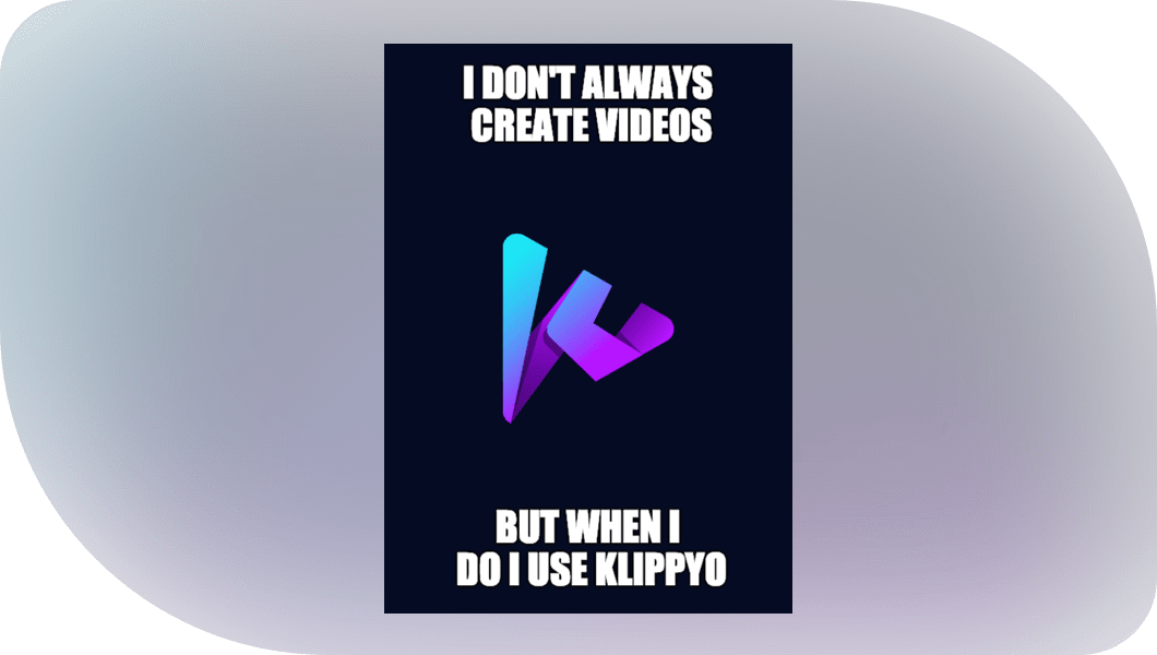 Klippyo review: Indepth review from the real user 2019 2