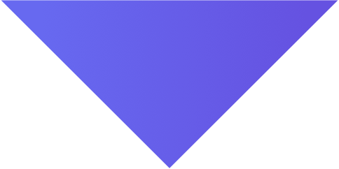Purple Arrow